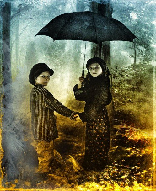 hansel_and_gretel_by_renophoto2