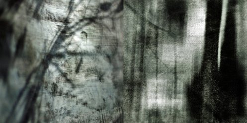 approaching_silence_by_ra_gro-d6otgxk