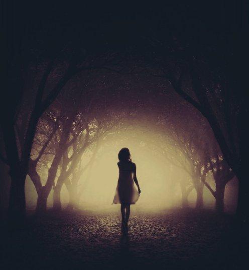 the_dark_alley_by_kimeajam-d5hz6qs