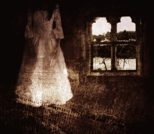 ghost_bride_by_mjumi-d3ca1j8